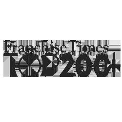 2018 Fran Times logo.png