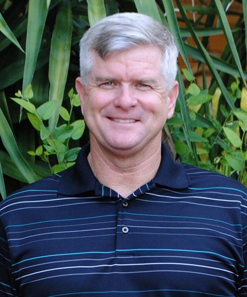 Andy Gillen