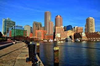 Boston-Massachusetts-LR.jpg