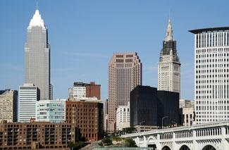 Cleveland-Ohio-LR.jpg