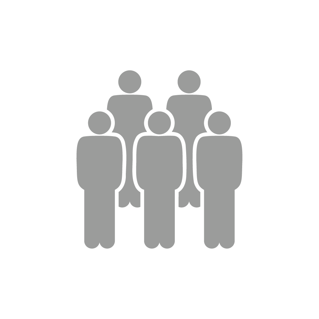 Demographics-01.png