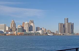Detroit-Michigan-LR.jpg