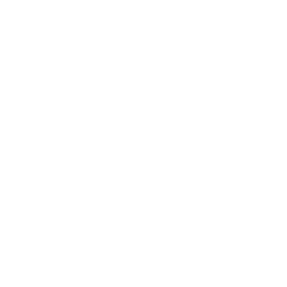 Icon of a dust brush