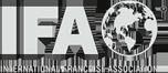 Logo for IFA
