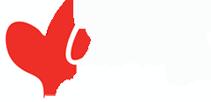 Logo for Caring Senior Service