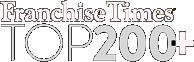 Top200-Logo.png