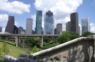 Houston-Texas-LR.jpg