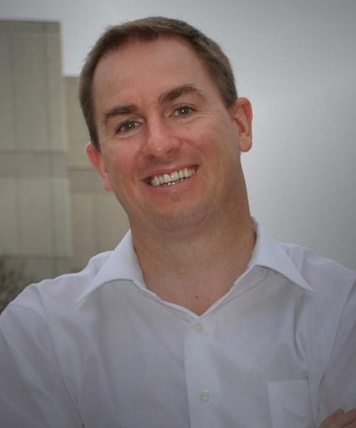 Jeff-HeadShot.jpg