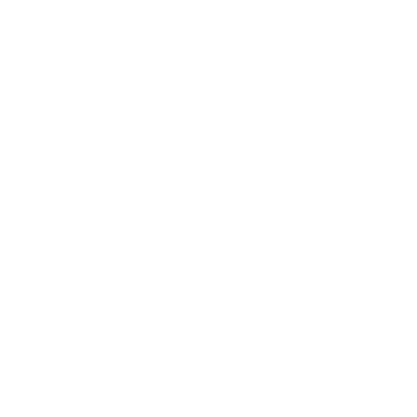 Icon of plate and silverware