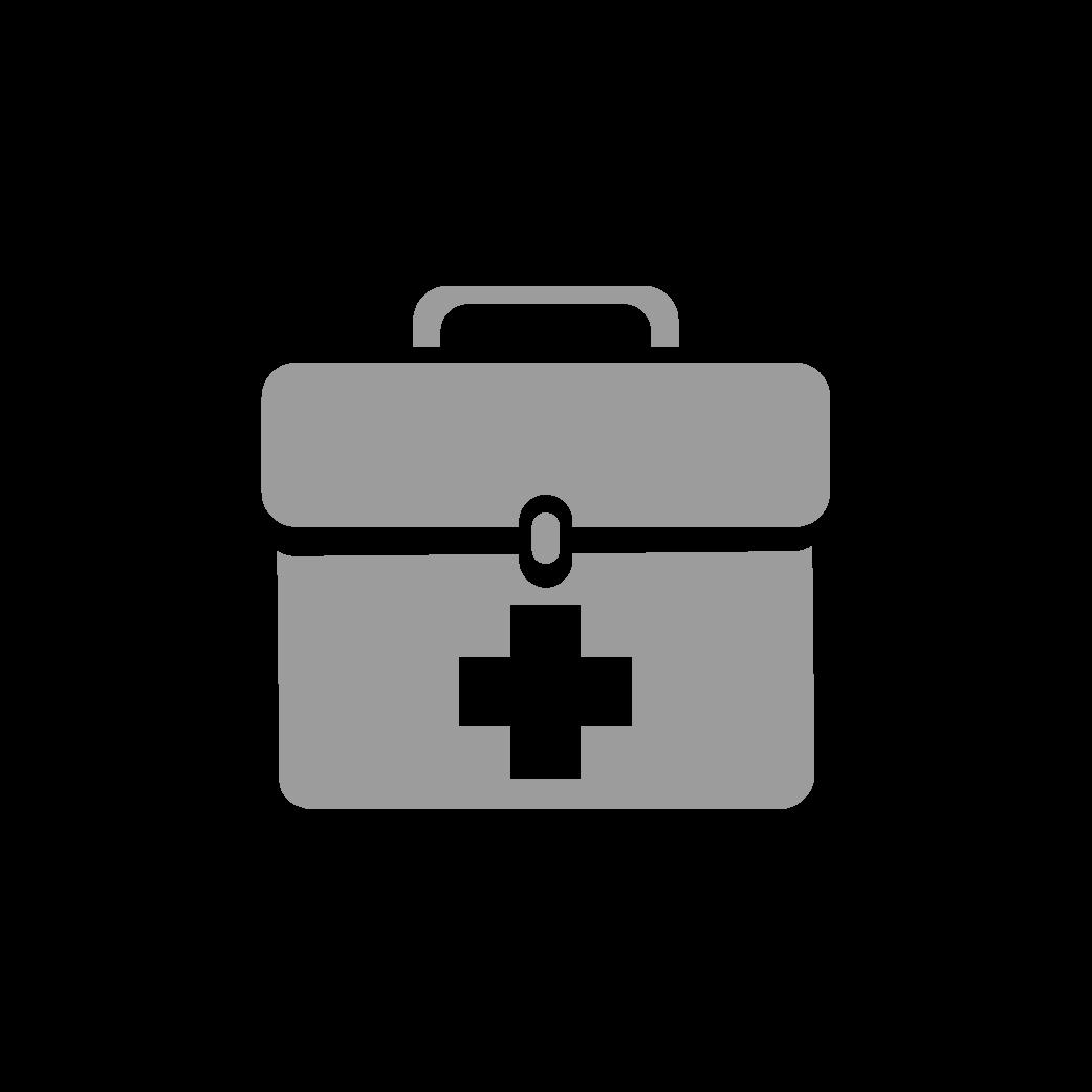 Patient Care-01.png