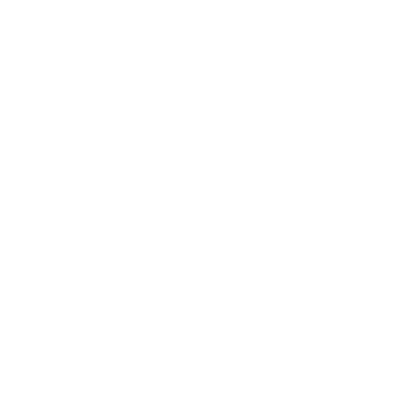 Icon of toothpaste and toothbrush