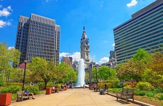 Philadelphia-Pennsylvania-LR.jpg