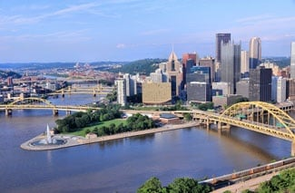 Pittsburgh-Pennsylvania-LR.jpg