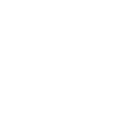 Icon of a car