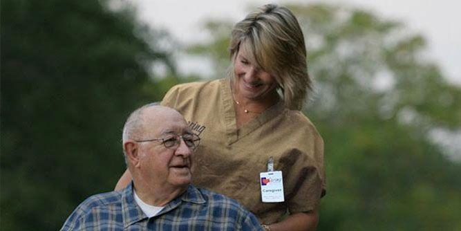 caring-senior-service-6
